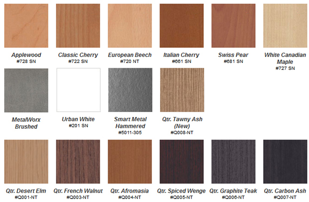 Mdf Laminated Kitchen Cabinet Doors Abbotsford Bc
